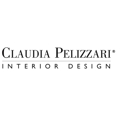 Claudia Pelizzari Interior Design