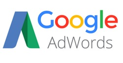 Adwords per Hotel