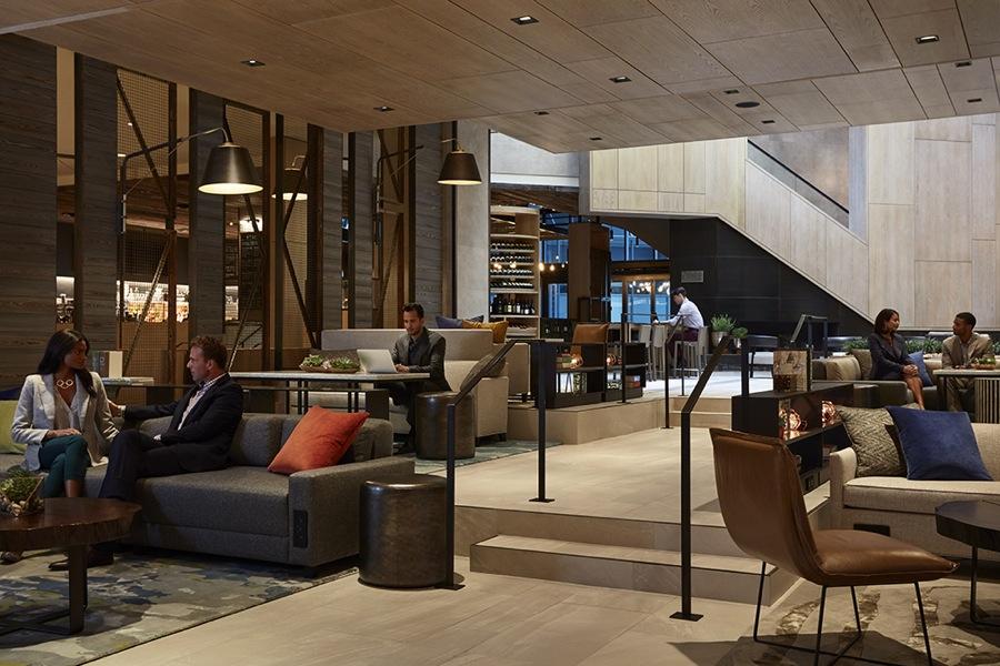Come rendere Unico un soggiorno in Hotel: i nuovi