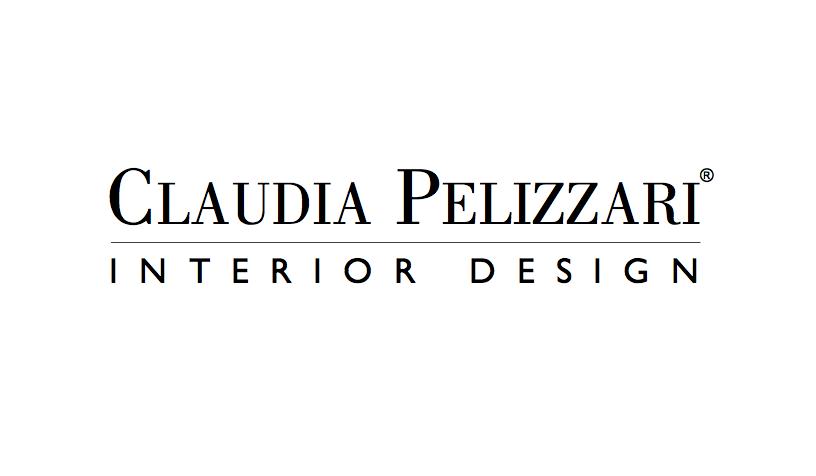 Nuove idee di design per strutture ricettive bellezza for Interior design italiani