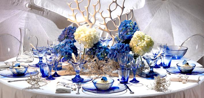 L 39 arte della tavola ecco alcuni consigli per una mise en for Decorazioni piatti gourmet