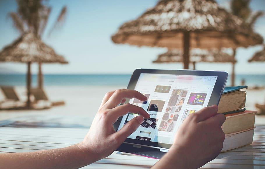 Proactive marketing in ambito ricettivo e ristorazione: come usare gli strumenti digitali per rinnovare la propria strategia comunicativa e attirare nuovi clienti