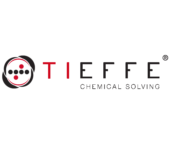 Tieffe Chemical Solving