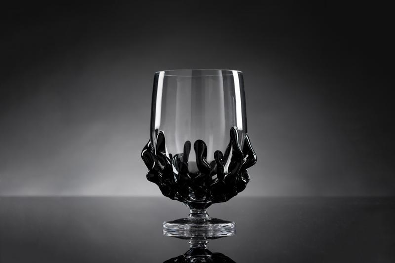 Bicchieri per la Tavola