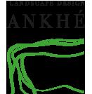 Ankhè Landscape Design Di Marsiaj Giuliana