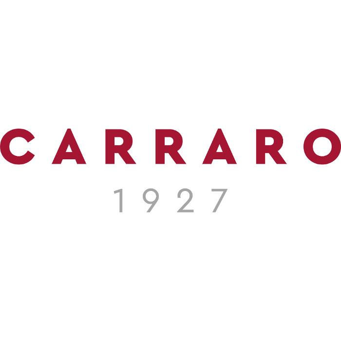 Caffè Carraro Spa