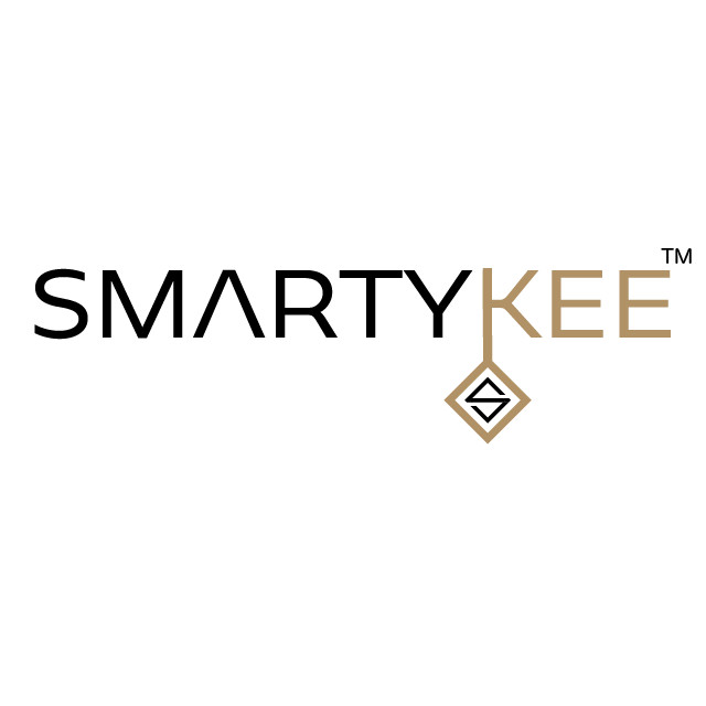 SMARTYKEE S.R.L.