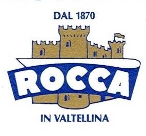 ROCCA LUIGI & FIGLIO SRL