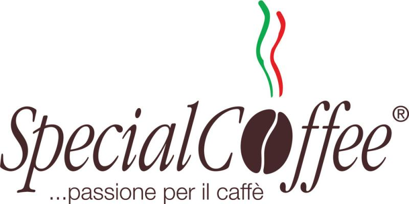 SpecialCoffee srl