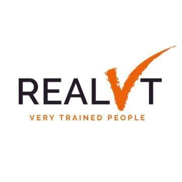 RealVT Srl