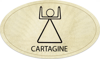 Cartagine