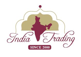 India Trading Srl