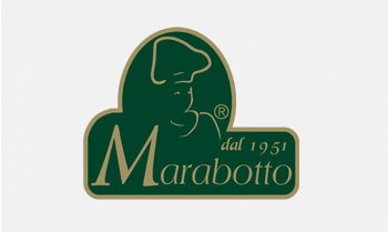 Marabotto Giacomo & Figli