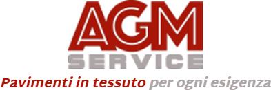 AGM Service
