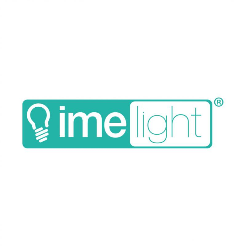 Imelight