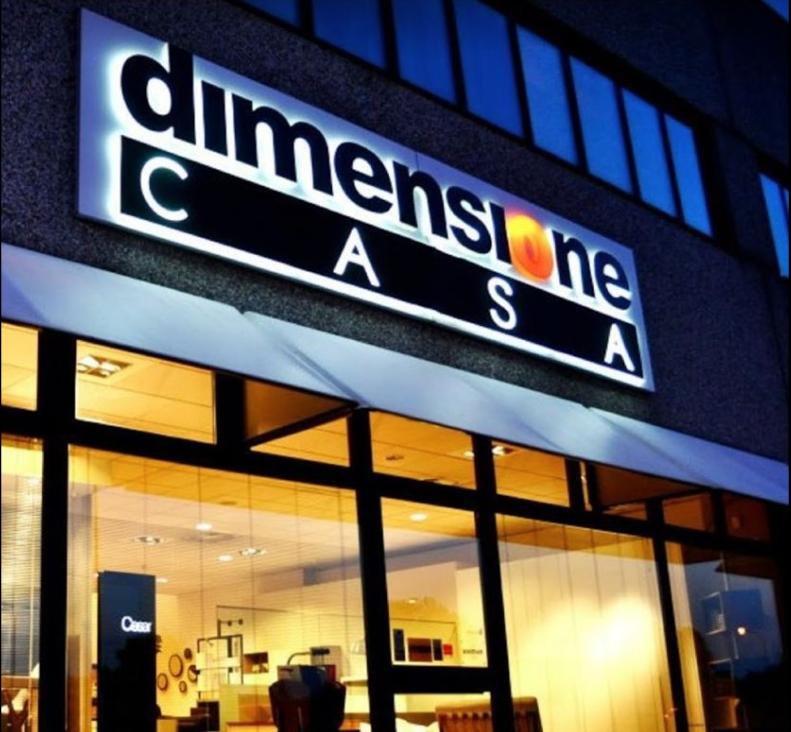 Dimensione Casa S.r.l.