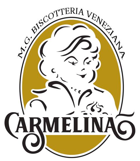 M.G. Biscotteria Veneziana s.r.l.