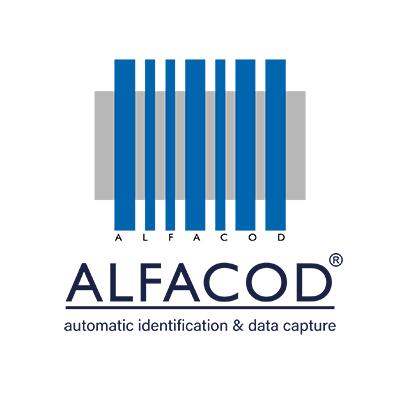 Alfacod Srl