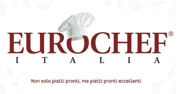 Eurochef Italia Srl