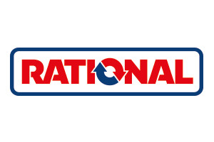 RATIONAL Italia Srl