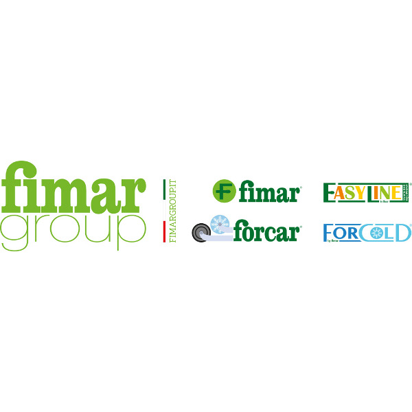 Fimar Spa