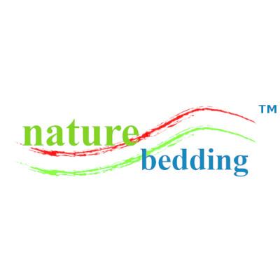 Nature Bedding