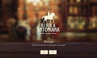 Birrificio Antoniano Srl Soc.Agricola