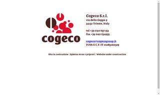 Cogeco Spa