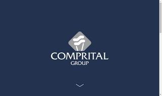 Comprital Spa