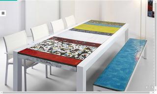 Domiziani Inox Lava Design Srl