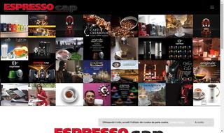 Espressocap Spa