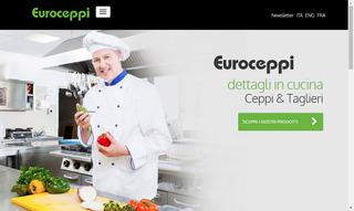Euroceppi Srl