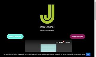 J Packaging Srl