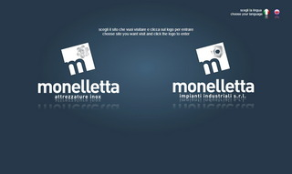Monelletta Srl