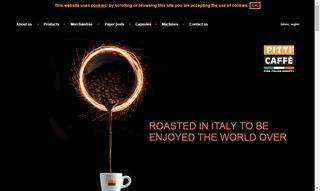 Pitti Caffè