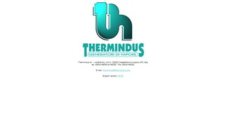 Thermindus Srl