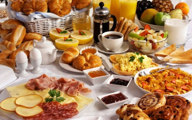 idee-prima-colazione-bed-and-breakfast