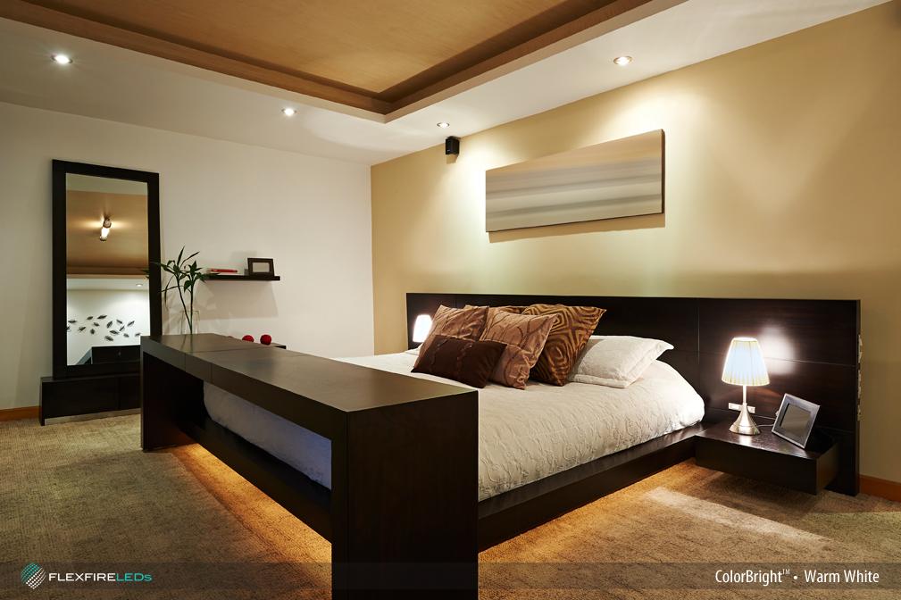 Tendenze e novità nell illuminazione per hotel